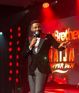 Big Brother Naija Application 2020 and Latest Audition Updates