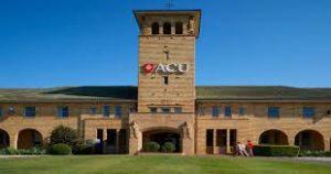 Scuola cattolica australiana