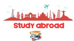Any Field of Study Scholarships Abroad for Students