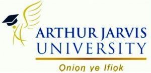 Arthur Javis University Post UTME Eerdere vragen