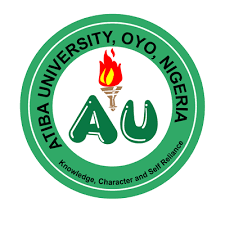 Atiba University Post UTME Questions précédentes