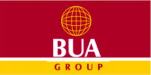 BUA Group Recruitment 2019