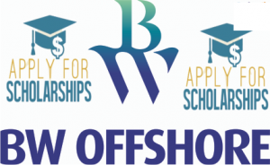 BW Offshore Nigeria Postgraduate Scholarship Scheme