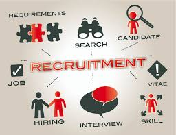 Globally Recognized Engineering and Consulting Firm Recruitment
