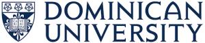 Dominican University Post UTME Frühere Fragen