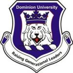 Dominion University Post UTME Past Questions 2021 & Answers Download