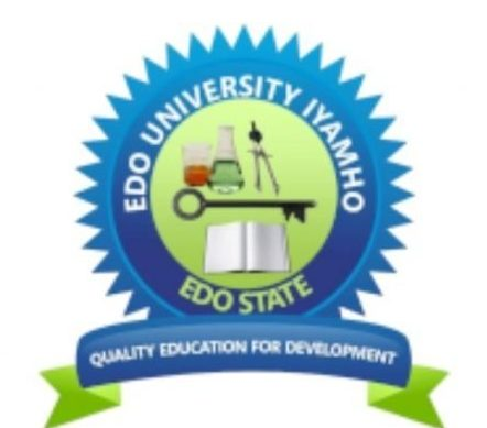 EIU Post Utme Past Questions 2020 & Answers PDF Download