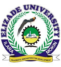 Elizade University Post UTME Past Questions
