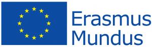 Bourses Erasmus Mundus 2019