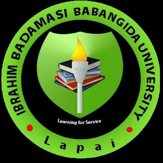 IBBUPostgraduatePast Questions 2020 & Answers PDF Download