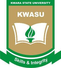 KWASU Post Utme Past Questions 2020 & Answers PDF Download