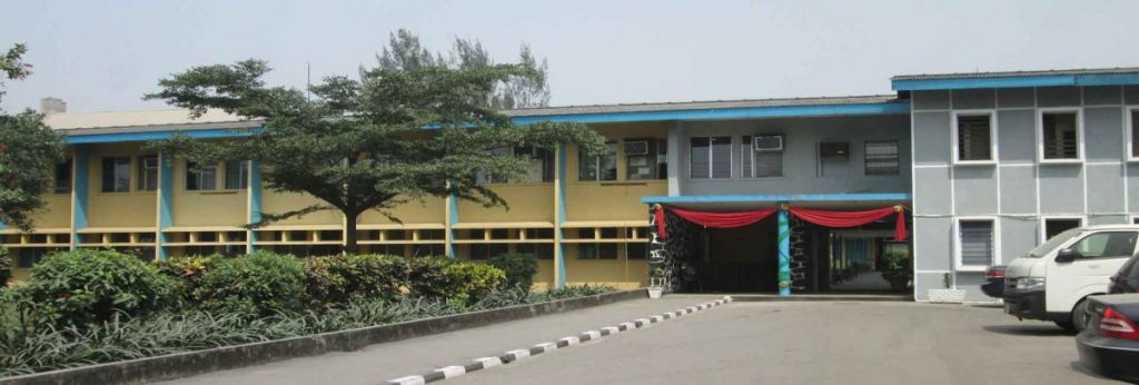 LUTH School of Nursing Past Questions 2020