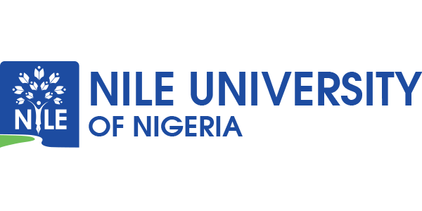 Nile University Post UTME Past Questions 2020 & Answers PDF Download