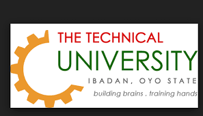 Tech-U Post UTME Past Questions and Answers