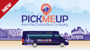 Pickmeup International Company Recruitment