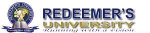 Apply Now for Redeemer's University Recruitment