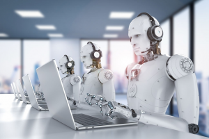 Top 20 Robotics Scholarships 2020 Portal for Aspiring Student