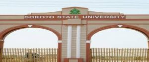 SSU Post UTME Past Questions