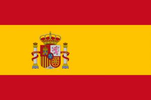 in spanien studieren