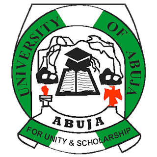 UNIABUJA POST UTME Past Questions 2020 & Answers PDF Download