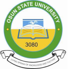 UNIOSUNPostgraduatePast Questions 2020 & Answers PDF Download