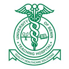 University of Benin Teaching Hospital Recruitment