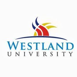 Westland University Post UTME Past Questions