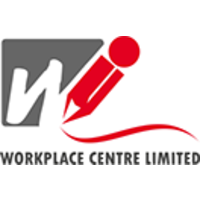 Workplace Center Limited Recruitment 2019