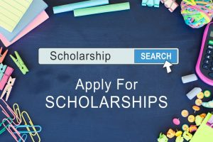 Zhejiang Gongshang University Scholarship
