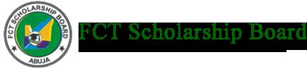 FCT Scholarship 2020/2021 تحديثات بوابة تطبيق الطلاب النيجيريين