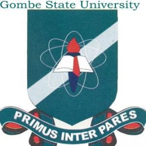 GSUST POST UTME Past Questions 2020 & Answers PDF Download