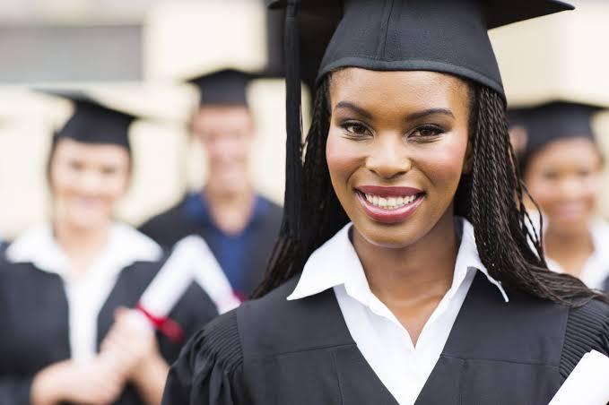 Das Bewerbungsverfahren für GETFUND-Stipendien für Ghana-Studenten 2020