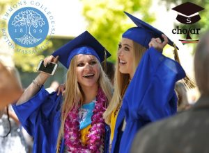 Kotzen Scholarship for International Students