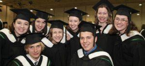 Psychology Scholarships for International Student