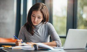 Suggerimenti 3 per scegliere i migliori servizi di scrittura online