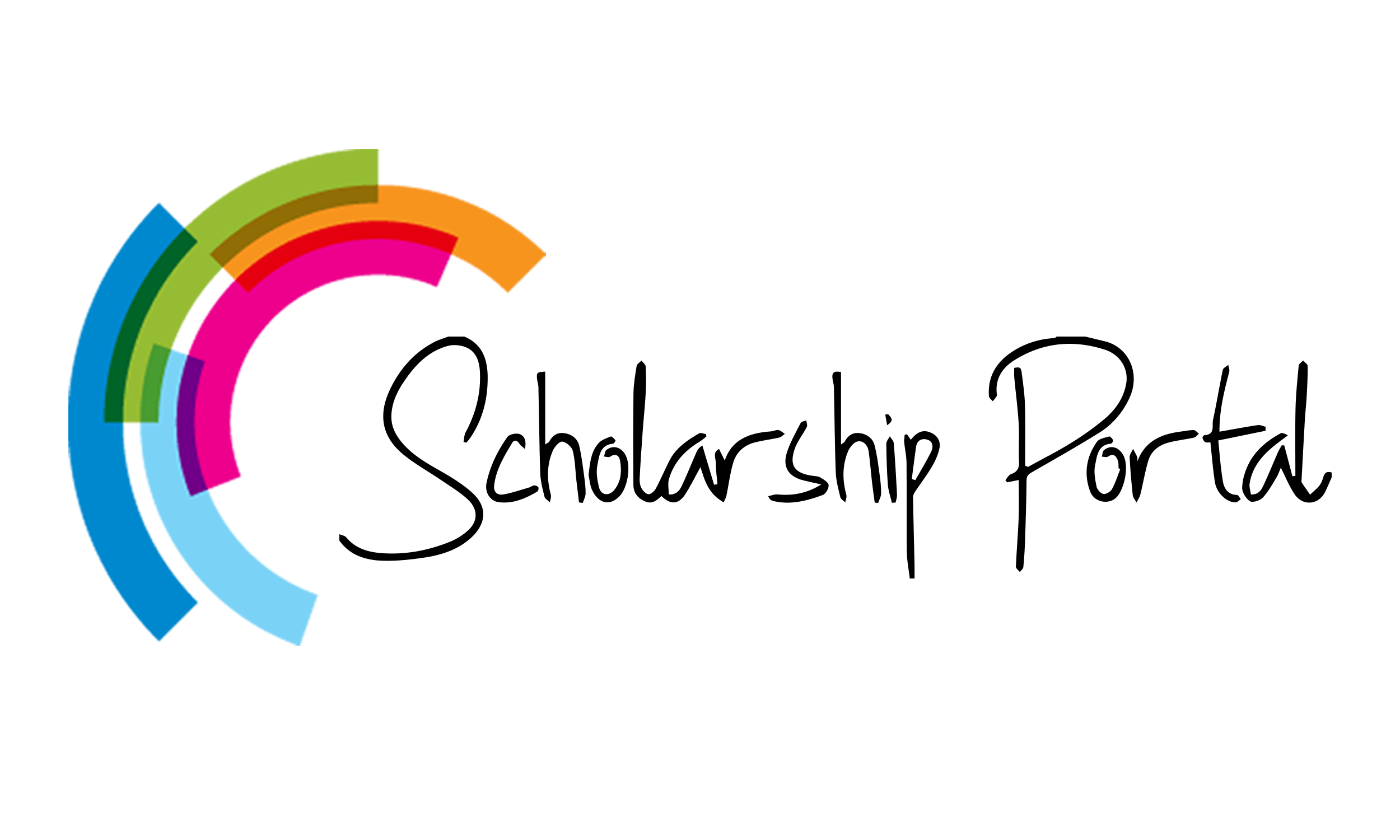 Undergraduate Scholarships in Canada