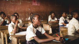 Best Secondary Schools in Nigeria 2019 Revealed by WAEC