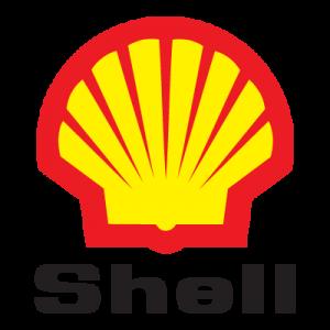 Shell Petroleum Development Company Recruitment 2019