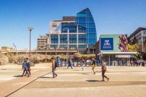 università con tasse basse in Australia