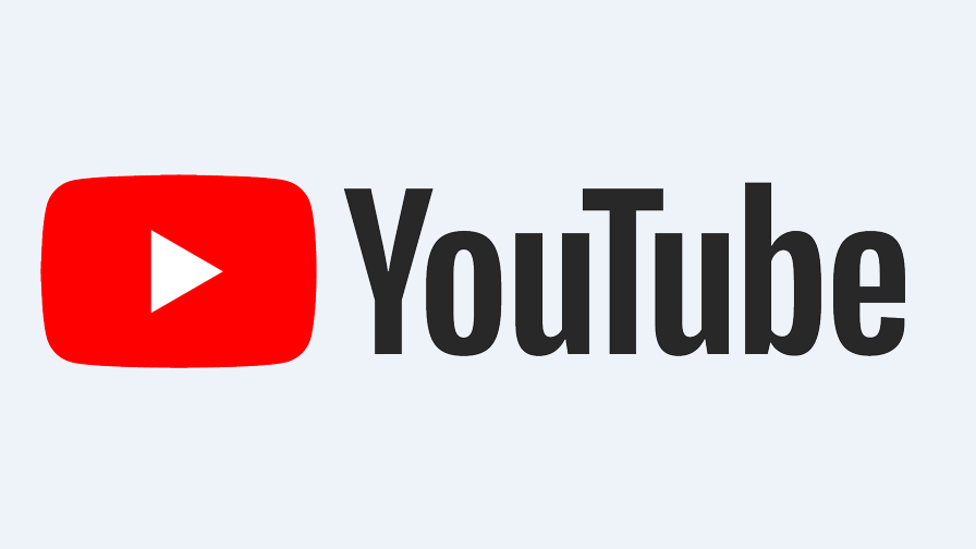 Best YouTube Channel Name Generator Tools at All Time : Current