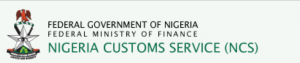 Nigerian Custom Recruitment Shortlisted Candidate 2019