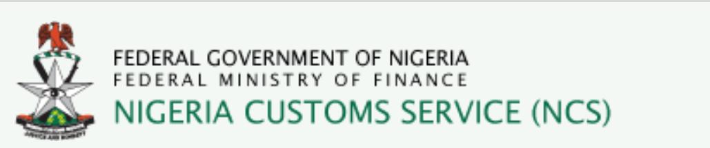 Image result for Nigerian Custom Service