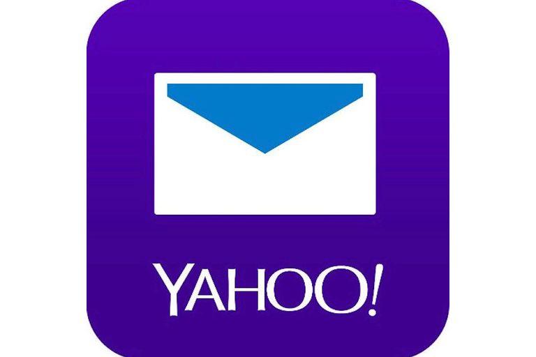 Yahoo Mail Account Erstellen