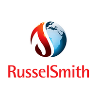 RusselSmith Group Graduate & Exp. Recruitment