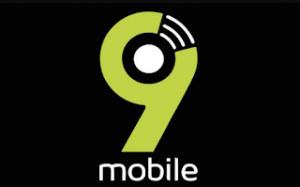 9 bundles de données mobiles