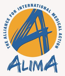 Alliance for International Medical Action