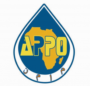 African Petroleum Producers Organization Recruitment
