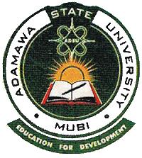 Adamawa State University Semester Results