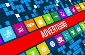Lavori pubblicitari in Nigeria
