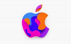Apple Account Sign in